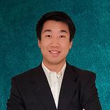 Peter_Yuan-fullshot-green-solid_edited.j