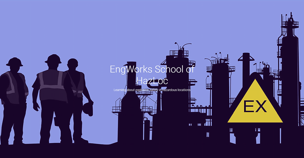 engworks-school-of-hazloc.png