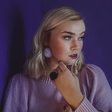 Headshot-EngWorks-KatePhernambucq.JPG