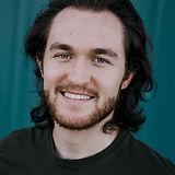 HeadShot-EngWorks DanielJPerryman.jpg