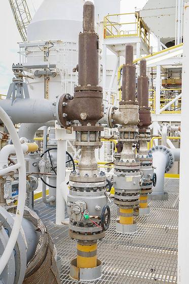 Pressured-safety-valve-install.jpeg