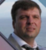 Будков Сергей Николаевич для статьи.jpg