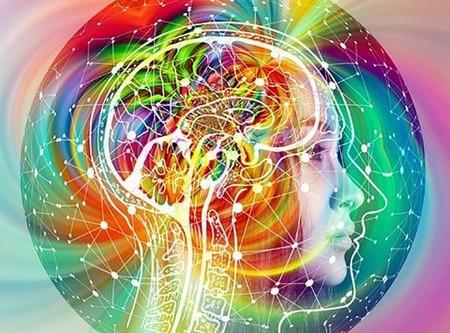 Влияние мыслей и эмоций на жизнь.