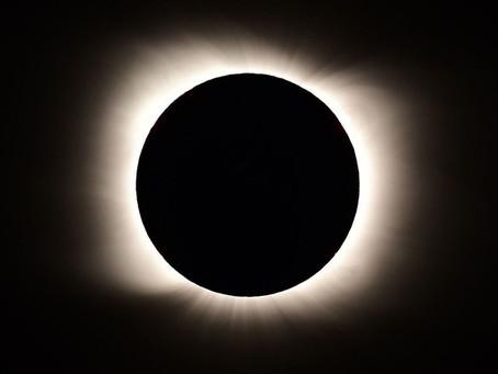 Чёрное Солнце