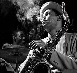 Dexter 1948.jpg