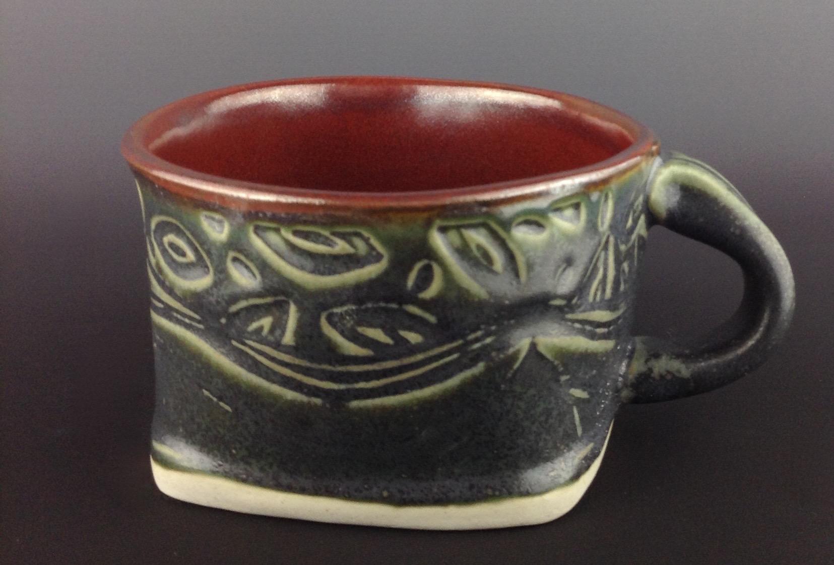 Soup Mug.jpg
