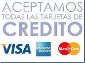 aceptamos-tarjetas-credito_thumb[1].jpg