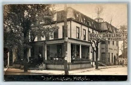 Darlington Hotel.jpg