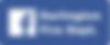 FacebookVFD.png