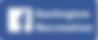 FacebookRecreation.png