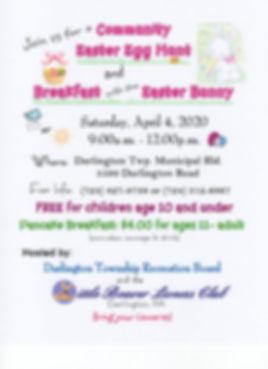 Easter Breafast 2020150.jpg