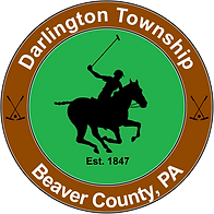 Darlington Logo.png