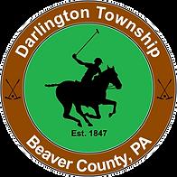 Darlington Logo.png