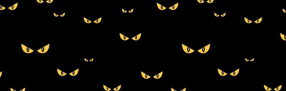 spooky-monster-eyes.jpg