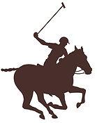 Polo Horse Rider.jpg