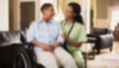 1140-nurse-wheelchair-home-care-health.i