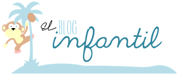 Blog Infantil.png