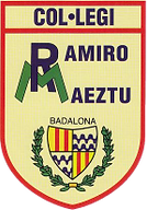 ramiro.png
