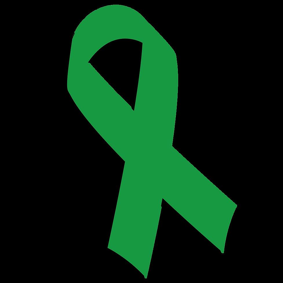 Mental Health Ribbon.png