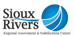 Sioux Rivers Logo.jpg