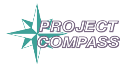 Project-Compass.png