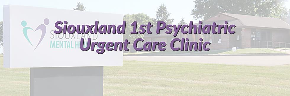 Psychiatric Urgent Care .png