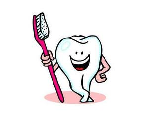 一个好的刷牙过程 | 阳光牙科为您解答 | Burnaby 牙医诊所