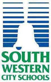 SWCS Logo_edited.jpg