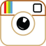 instagram-icon-white-png.png