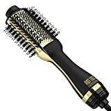 Hot Tools Blowdry brush