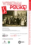 folder P_1.jpg