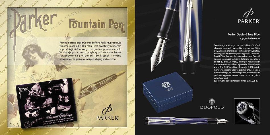 Parker-Waterman swiateczny-3.jpg