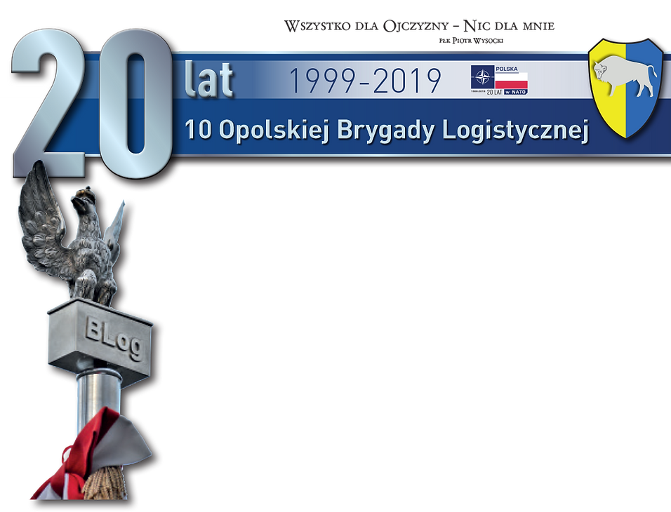 20-lecie brygady.png