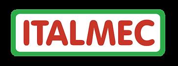 italmec-stare logo.png