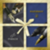 Parker-Waterman swiateczny_cover.jpg