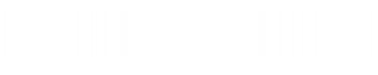 white grdient_3 50%.png