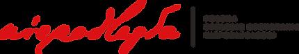 Niepodległa_logo.png