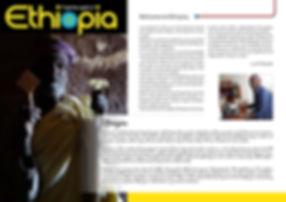 Etiopia folder_1.jpg