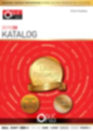 katalog opus _okladka 2020.png