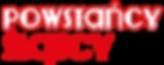 Powstancy slascy logo.png