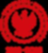 Logo prezydenta.png