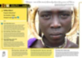 Etiopia folder_6.jpg