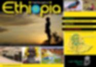 Etiopia folder_cover.jpg