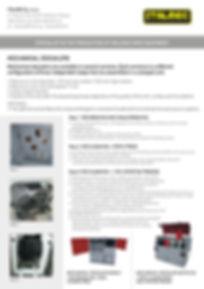 karta katalogowa italmec.jpg