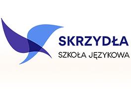 skrzydla_szkola.png