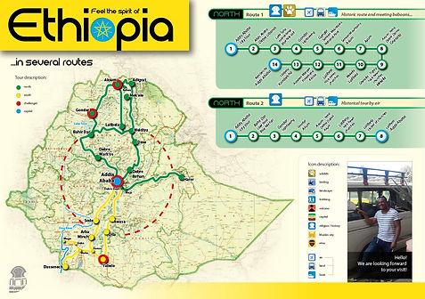 Etiopia folder_2.jpg