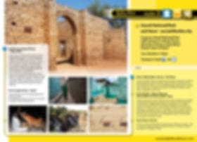 Etiopia folder_7.jpg