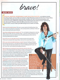 Teaching-Music-mag.jpg