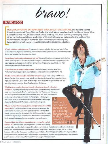 Teaching Music Magazine.jpg