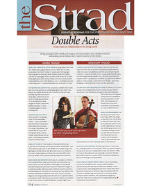 Strad-Double-Acts-1.jpg